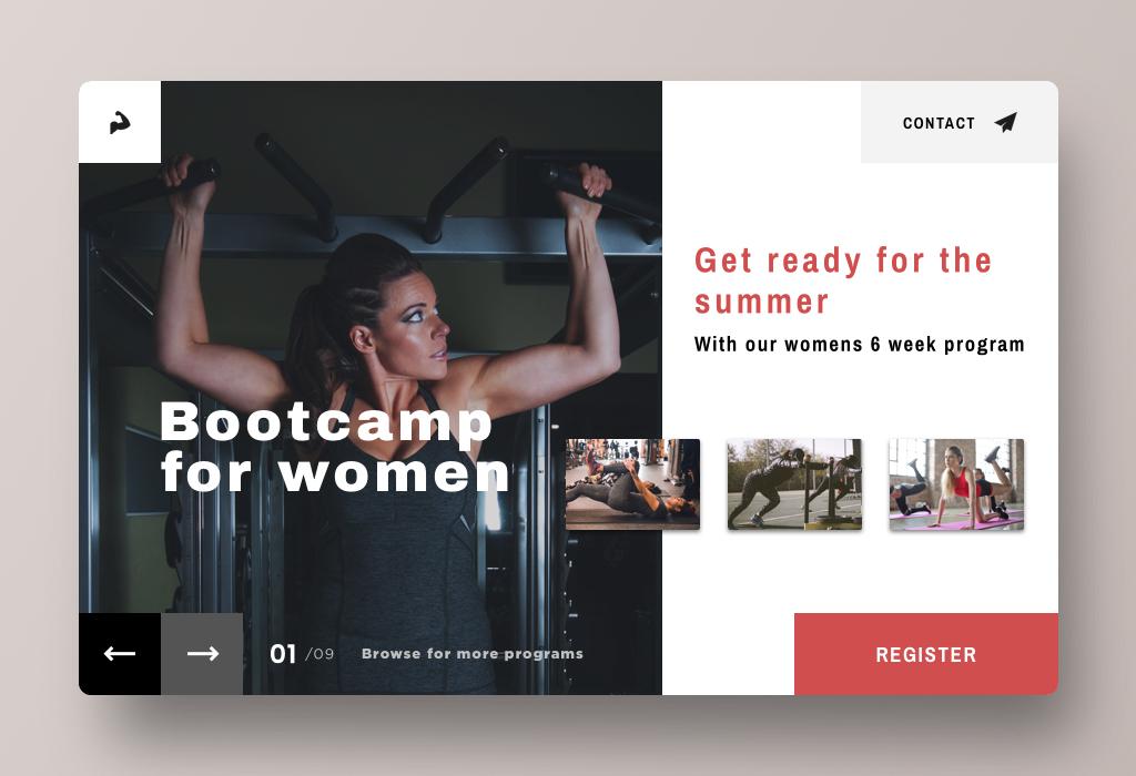 Concept_Gym