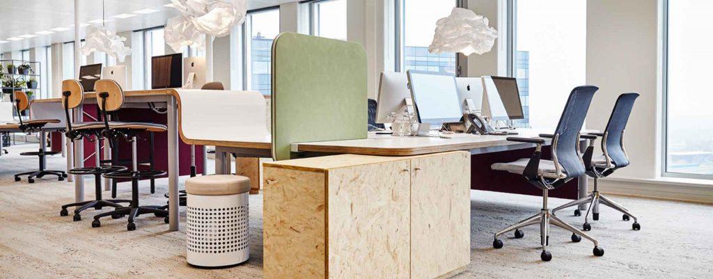 InteriorWorks